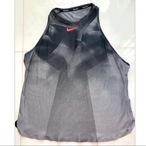 Nike Court Dry Slam Tank‼️READ NOTES FOR PRICE‼️